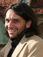 Berger_Clemens