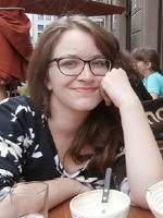 Marlene Zülsdorff
