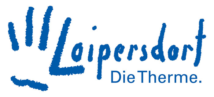 Bild: Therme Loipersdorf, Gewinnspiel checkit + Therme Loipersdorf Gratiseintritt