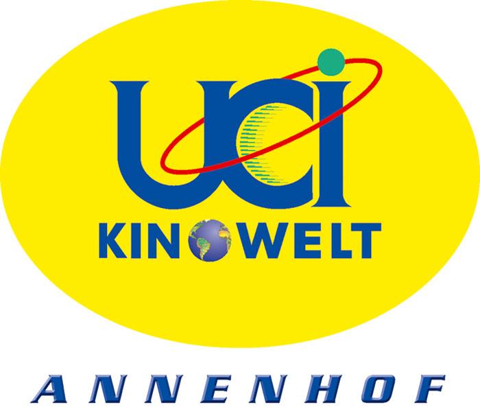 checkit UCI Gewinnspiel Kino Gratistickets UCI Kinowelt Annenhof