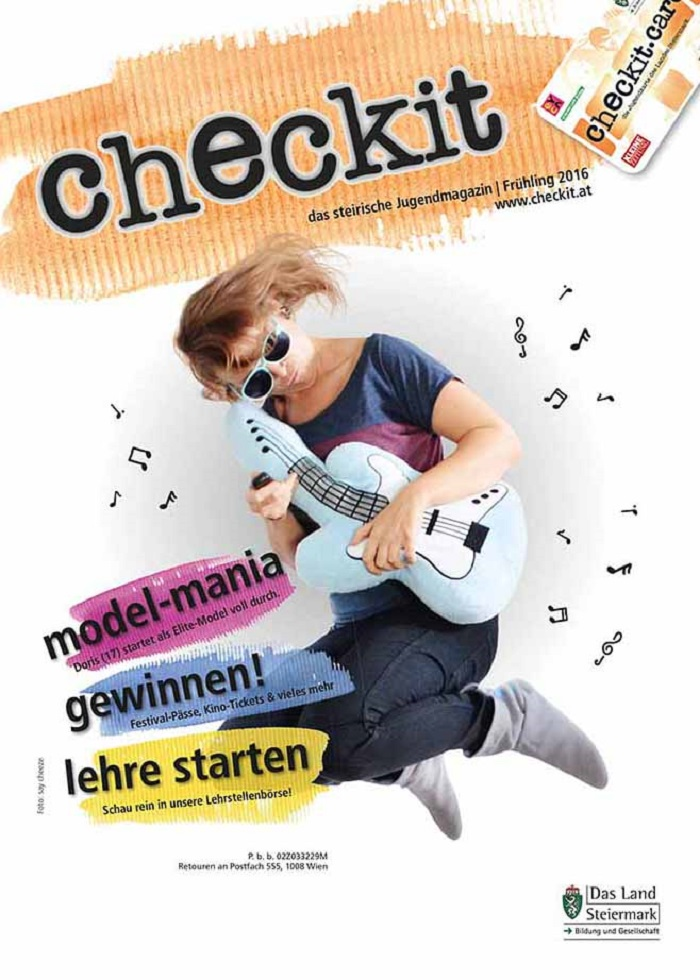 checkit-cover