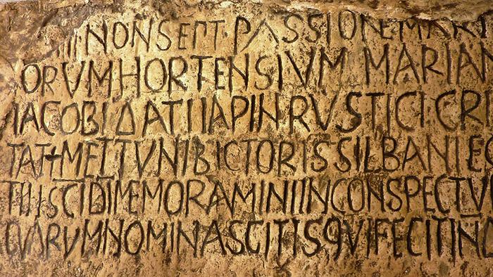 latin-293907_960_720_klein