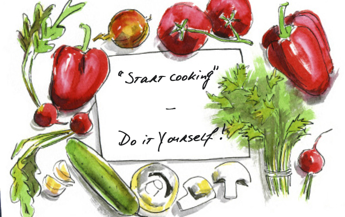 start_cooking_mistake_ann_istock