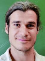Stefan Pawlata, Fachstelle für Burschenarbeit im Verein f. Männer- & Geschlechterthemen Stmk.Graz, Dietrichsteinplatz 15/8 Tel.: 0316/83 14 14 // www.burschenarbeit.at