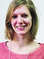Veronika Graber, Frauengesundheits- zentrum, Graz, Joanneumring 3 Tel.: 0316/83 79 98 www.frauengesundheitszentrum.eu