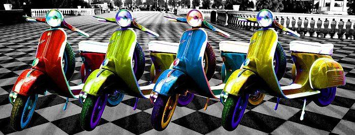 InspiredImages_pixabay700