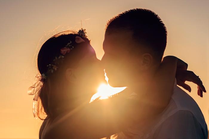 love-1751071_1920