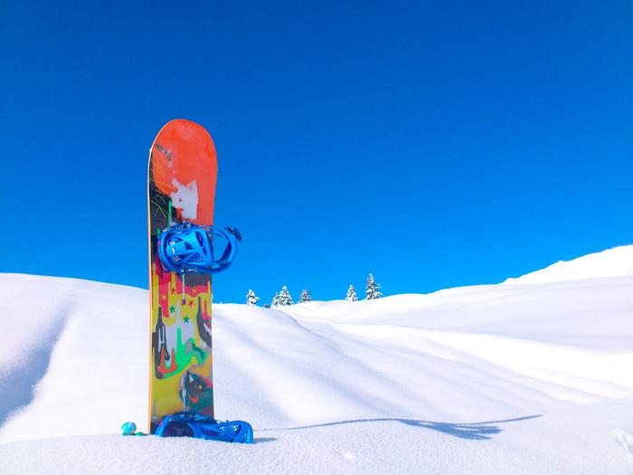 spinheikepixabay_snowboard-113784