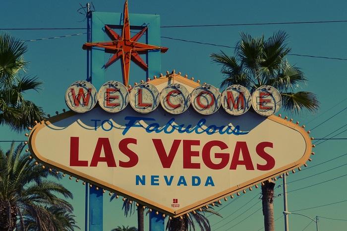 Las Vegas pexels_pixabay
