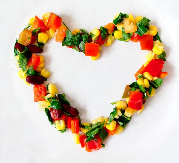 vegetables-2175501_b1-foto