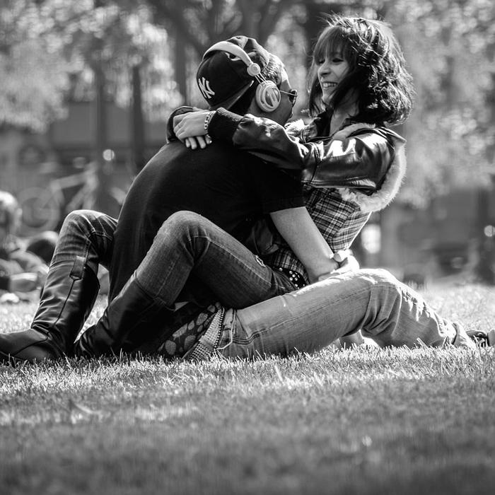 couple-814825_960_720