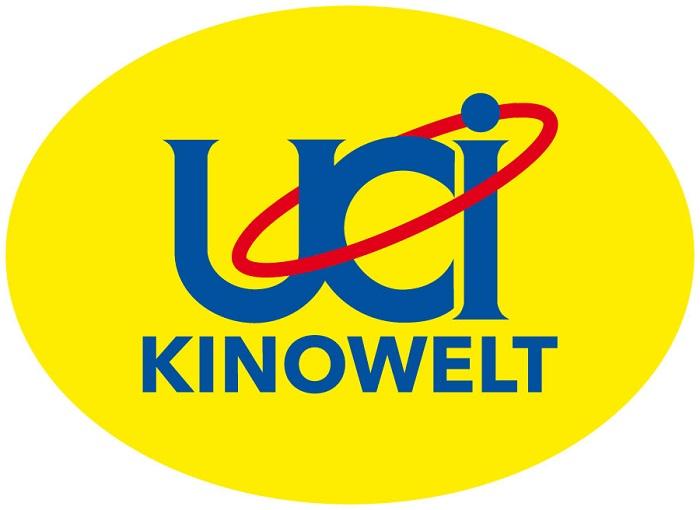 UCI Kino
