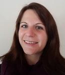 Elisabeth Grabner privat E-Book