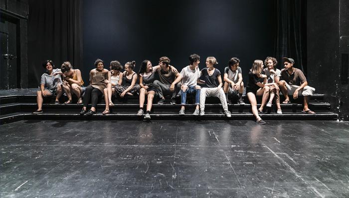 SchauspielhausGROSS_28_c_Lupi_Spuma-(1)