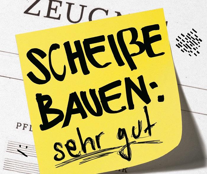Buchtipp Verlag Thienemann
