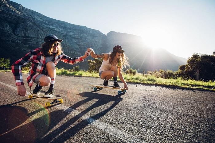 xund Foto: Jacob Lund/Shutterstock