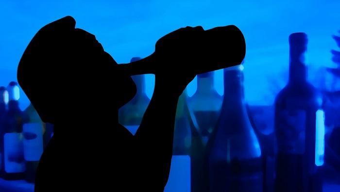 geralt Alkohol Jugendgesetz
