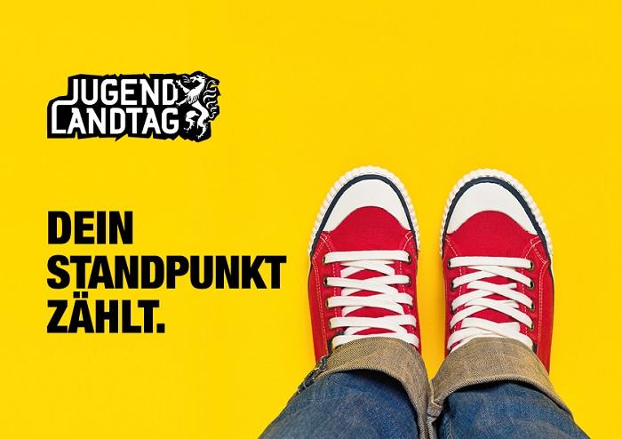 Jugendlandtag