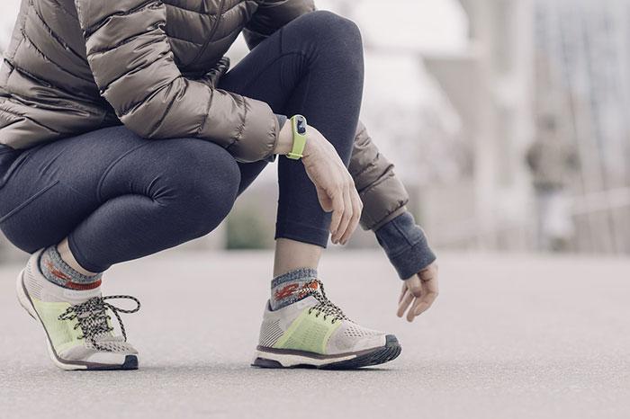 Fitnesstracker | Pixabay/StockSnap