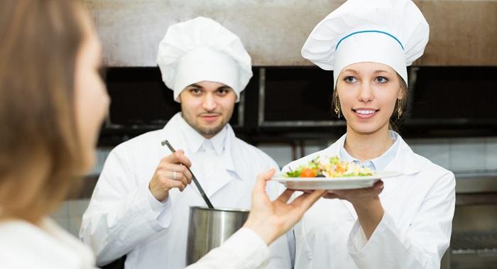 Iakov Filimonov/Shutterstock Gastro