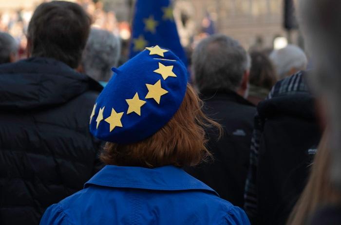Foto: Oliver Cole/Unsplash EU-Wahl