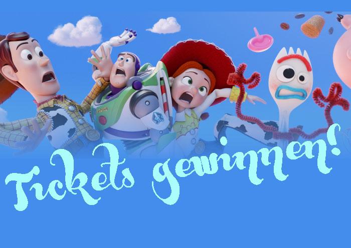 Kinostarts | Bild: Disney/Pixar