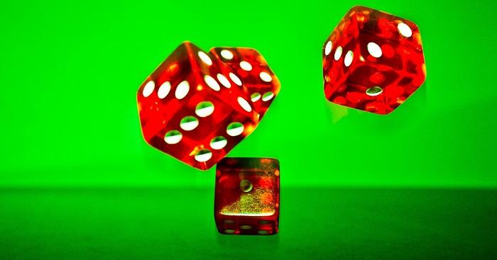 caro_oe92 Brettspiel-Empfehlungen
