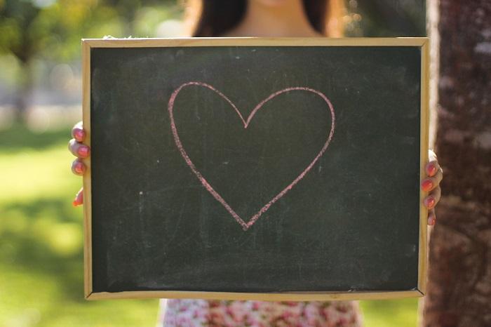 Foto: leticiaalvares10_Pixabay | Liebe & Sex