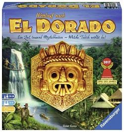 El Dorado_Produktbild_250