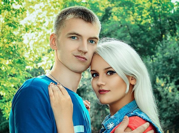 Liebe & Sex | Foto: Oliana Gruzdeva auf Pixabay
