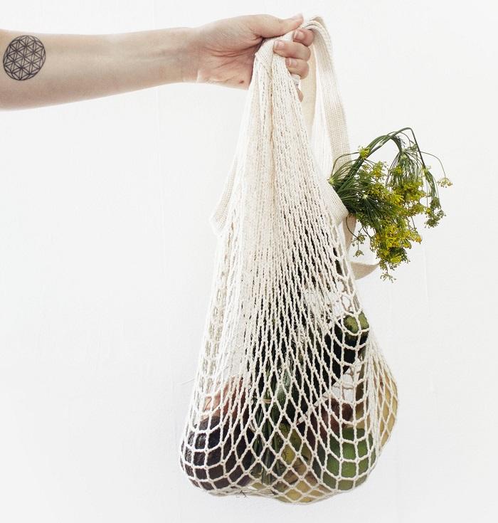 Corona   Foto: Sylvie Tittel on Unsplash