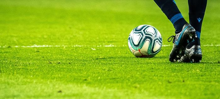 Bundesliga | Foto: Emilio Garcia on Unsplash