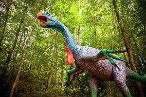 Young Styria   Styrassic Park GmbH Mag. Markus Ulrich