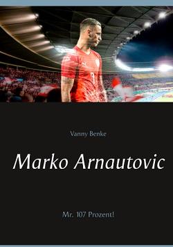 Arnautovic
