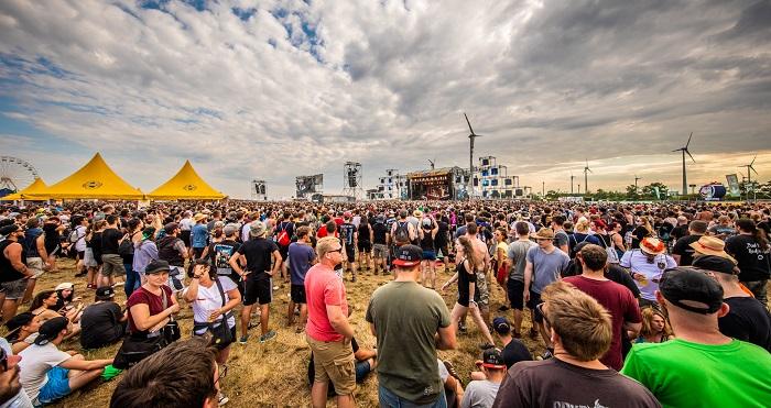 Festivals | Foto: Heimo Spindler