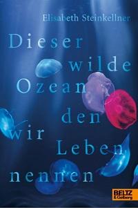 Buchtipp   Cover: Verlagsgruppe Beltz