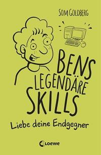 Buchtipp | Verlag Loewe