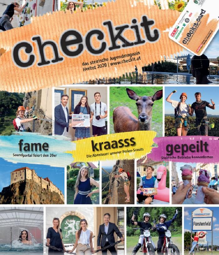 checkit.magazin