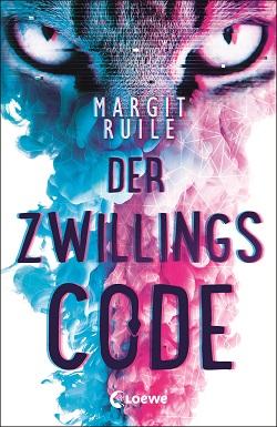 Zwillingscode