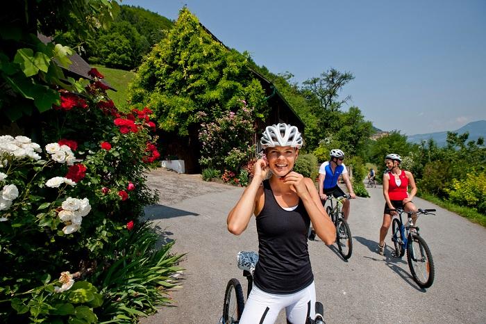 Let's Go, Graz! | Foto: Region Graz/Tom Lamm