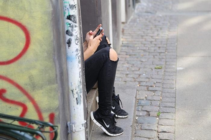 Porno Marco Wolff auf Pixabay girl-700