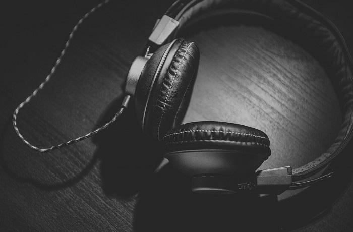 Musik-Tipps aus der checkit-Redaktion: TEIL 2