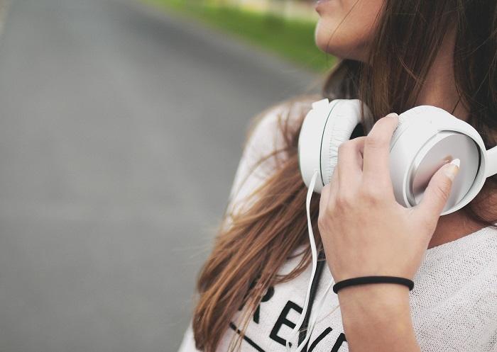 checkit hat wieder Musiktipps für deine Ohren